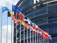 Европарламент выступил за немедленное начало процедуры выхода Великобритании из ЕС