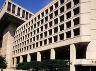 NYT: ФБР фабрикует дела в отношении подозреваемых в пособничестве ИГ американцев
