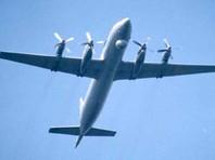 Самолет Ил-38 предназначен для самостоятельного или совместного с противолодочными кораблями поиска и уничтожения подводных лодок, для морской разведки, поисково-спасательных операций, постановки минных заграждений
