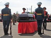 В Сирии погиб российский артиллерист-контрактник