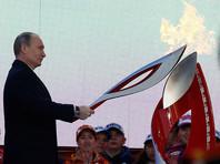 СМИ делают вывод, что Россия ведет гибридную войну с Западом при помощи спорта. По их мнению, спорт при президенте РФ Владимире Путине стал делом государственной важности, где все средства хороши, включая допинг, пропаганду, моббинг и буллинг