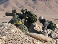 Иран вербует в Афганистане бойцов-шиитов для участия в сирийском конфликте - The Guardian