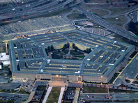 Пентагон признал, что России хватит 60 часов, чтобы захватить Прибалтику