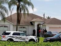 СМИ: стрелок из Орландо дважды совершал паломничество в Саудовскую Аравию и планировал теракт в Диснейленде