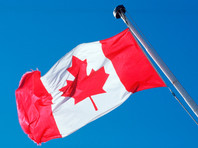 Разведка Канады годами передавала метаданные телефонных и интернет-переговоров своих граждан иностранным спецслужбам