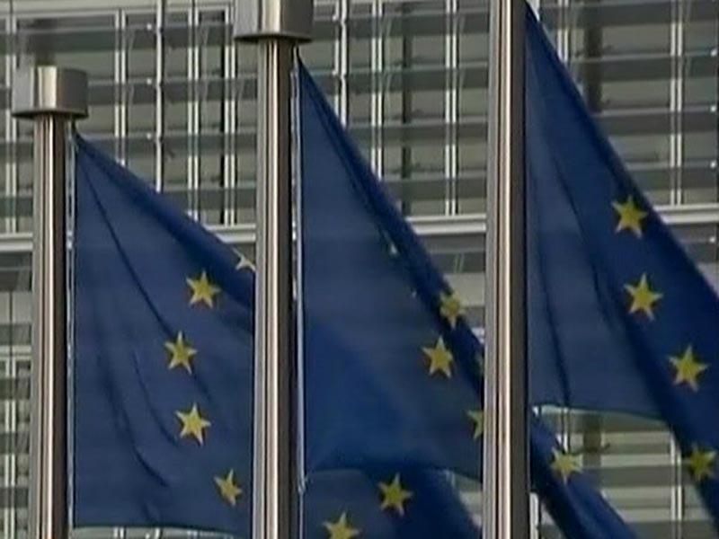 Евросоюз продлил на год санкции против Крыма, сообщает ТАСС со ссылкой на Совет ЕС. Срок действия нынешнего пакета ограничений для полуострова истекает 23 июня