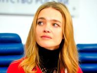 Супермодель Наталья Водянова родила пятого ребенка