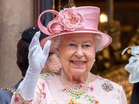 """На фоне призывов к объединению Ирландии Елизавета II напомнила североирландским чиновникам, что она """"еще жива"""" (ВИДЕО)"""