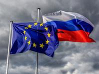 Европейский союз продлит санкции против России до 2017 года