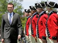 Reuters: Пентагон в июле отменит запрет на службу трансгендеров в американских войсках