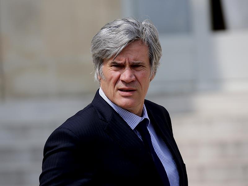 Официальный представитель правительства Франции Стефан Ле Фоль 15 июня призвал выслать из страны агрессивных болельщиков России и Англии, участвовавших в столкновениях в Марселе и Лилле