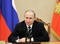 Политику России в Сирии Сорос в колонке, опубликованной проектом Project-syndicate.org, тогда объяснил попыткой подтолкнуть Евросоюз к краху. Он также высказал мнение, что Путин получит значительные экономические выгоды от разделения Европы