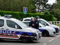 Два болельщика сборной России задержаны в Лилле после еще одной драки с англичанами