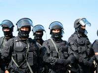 Экс-советника Госдумы РФ обвинили в попытке госпереворота в Казахстане
