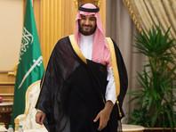 Саудовский принц собрался в Вашингтон, чтобы обсудить с Обамой разногласия