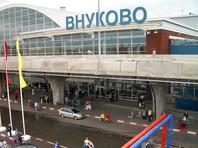 Источники: самолеты вылетели в Москву и в Киев за Афанасьевым, Солошенко и россиянами на обмен
