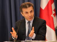 2 июня в эфире грузинского телеканала Бидзина Иванишвили сказал, что Грузия продолжил курс на вступление в НАТО, но потребуется время, чтобы убедить в нормальности такого курса Россию