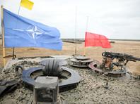 Польша получила согласие НАТО на размещение контингента на своей территории