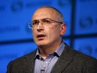 Ходорковский обещает вернуться в Россию и готовится к смене режима