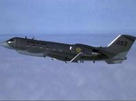СМИ сообщили о шведском самолете-разведчике, подлетевшем к границам Калининградской области