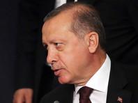 Президент Турции Реджеп Тайип Эрдоган, выступая по поводу нормализации отношений с Израилем, рассказал, что уже в ближайшую пятницу, 1 июля, в сторону Газы отправится судно с гуманитарным грузом