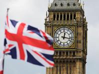 Власти Франции считают Brexit ударом для Британии и всей Европы, Марин Ле Пен призывает устроить Fraxit