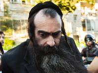 Убийца участницы гей-парада в Иерусалиме получил пожизненный срок
