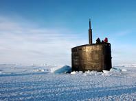 США пригласили РФ и других членов Арктического совета принять участие в учениях  Arctic Chinook
