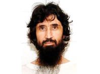 Бывший российский военный попросил перевести его из Гуантанамо в другую тюрьму, но только не на родину