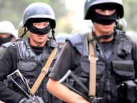 Киргизия перевела органы МВД в повышенную боеготовность в связи с терактами в Казахстане