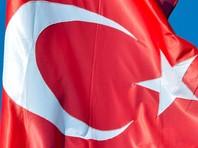 Ханс-Йорг Хабер 13 мая на пресс-конференции заявил, что представленные Турции 72 условия, которые ей необходимо выполнить для введения безвизового режима с Евросоюзом, были определены еще в 2013 году, но до сих пор не выполнены