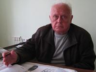 Солошенко и Афанасьева в последний момент обменяли на двух одесских журналистов, осужденных за сепаратизм