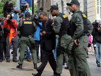 В США оправдали уже второго полицейского по делу об убитом в Балтиморе афроамериканце Фредди Грэе