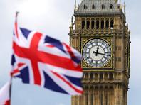 """Он отметил: """"Британское правительство будет по-прежнему связано с ЕС и европейскими столицами по внешнеполитическим вопросам, представляющим взаимный интерес, как это сейчас делают Соединенные Штаты"""