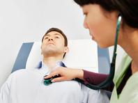 В Сеть утекло более девяти миллионов медицинских записей из США