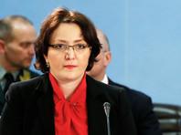 Министр обороны Грузии Тинатин Хидашели 27 июня отменила обязательную службу в вооруженных силах страны