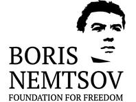 Фонд Бориса Немцова получил премию Press Emblem Campaign за защиту свободы прессы