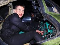 В ДНР рассказали о сорвавшемся плане Киева по ликвидации Савченко
