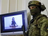 В ООН заявили о применении пыток к задержанным Службой безопасности Украины