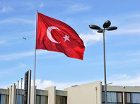 Турция не планирует выполнять условия Путина и извиняться за сбитый российский бомбардировщик