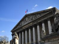 """Франция """"тормозит"""" продление антироссийских санкций, утверждает источник """"Укринформа"""""""