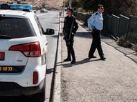 В Израиле террорист убил спящую 13-летнюю девочку
