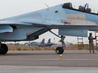 Команда CIT нашла кассетные бомбы в сюжете телеканала RT об операции в Сирии