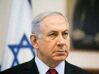 Израиль и Турция объявили о достижении соглашения между государствами