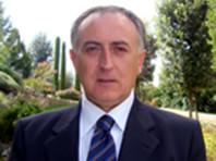 Мэр итальянского городка попытался продать его через Facebook китайцам