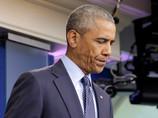 ИГ взяло ответственность за резню в Орландо во время выступления Обамы перед нацией