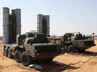 Россия безвозмездно поставила Казахстану системы ПВО и ракеты к ним, сообщил Шойгу