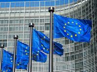 СМИ узнали о продлении Евросоюзом санкций против России