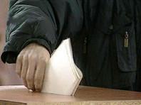 В мэры румынского городка баллотируются три полных тезки