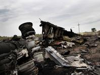 Группа Bellingcat обнаружила новые спутниковые снимки, доказывающие причастность ДНР к сбитому на Донбассе MH17